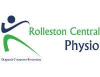 Rolleston Central Physio Ltd