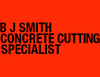 Taupo Concrete Cutting & Core Drilling Ltd