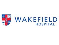 Wakefield Gastroenterology Centre