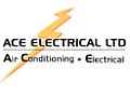 Ace Electrical Ltd