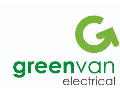 Green Van Electrical