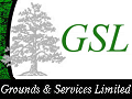 Grounds & Services Ltd (GSL)