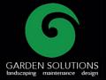 Garden Solutions Ltd