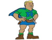 [Renoman Ltd]