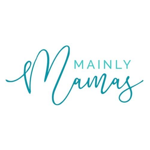Mainly Mamas