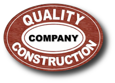 Quality Construction Ltd