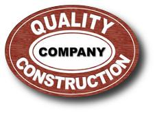 Quality Construction Ltd