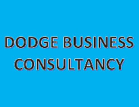 Dodge Business Consultancy