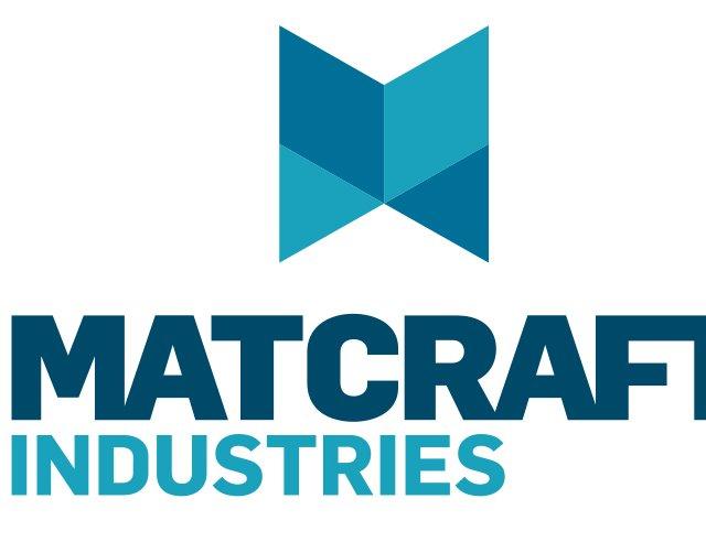 Matcraft Industries