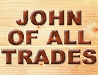 John of All Trades