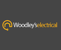 Woodleys Electrical