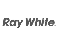 Ray White Essential Realty Ltd