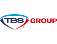 TBS Coatings Ltd
