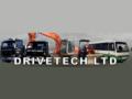 Drivetech Ltd