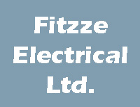 Fitzze Electrical Ltd