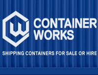 Container Works