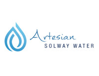 Artesian and Solway Water