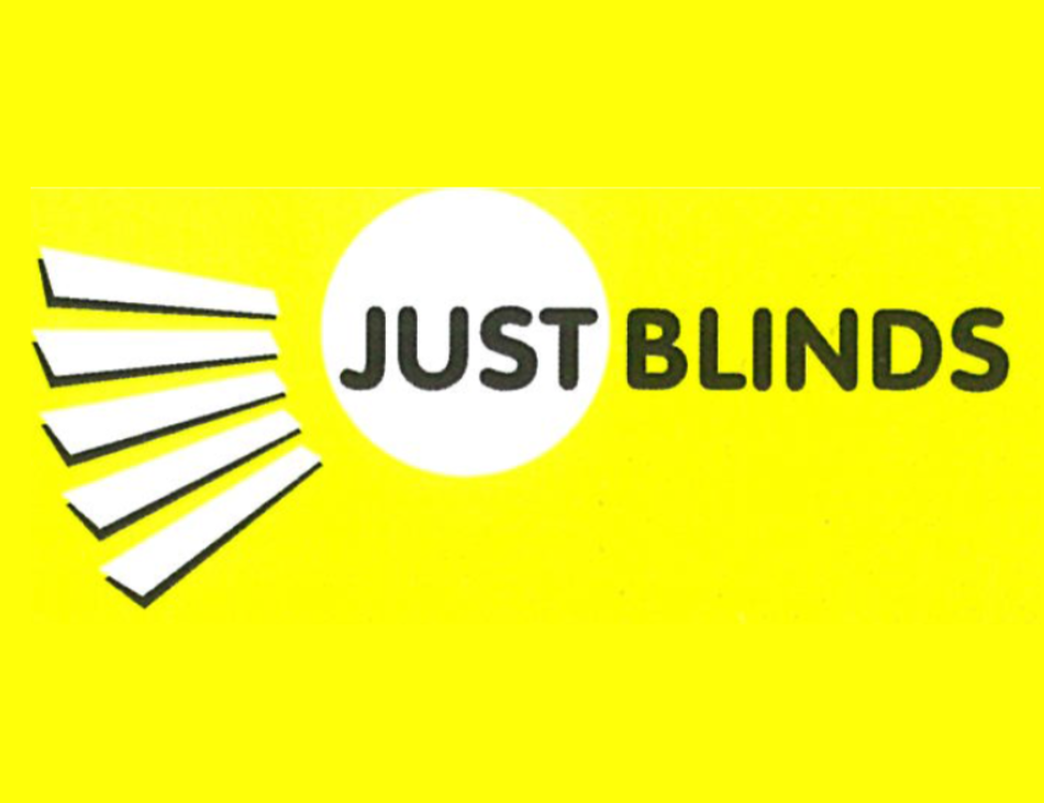 [Just Blinds Ltd]