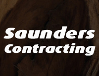Saunders Contracting Ltd