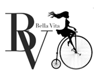 Bella Vita Hairdressing