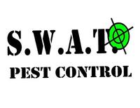 S.W.A.T Pest control