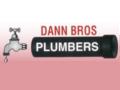 [Dann Bros Plumbers Ltd]