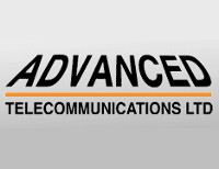 Advanced Telecommunications Ltd
