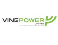 Vinepower/Provine Ltd