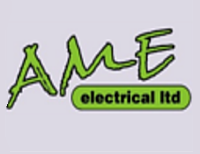 AME Electrical Ltd