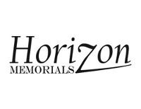 Horizon Memorials