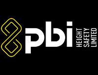 PBI Height Safety