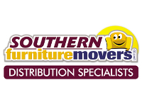 Southern Furniture Movers Ltd