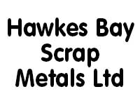 Hawkes Bay Scrap Metals