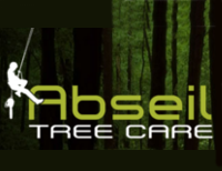 Abseil Tree Specialists