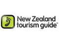 [New Zealand tourism guide]