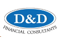 D & D Financial Consultants