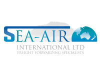 Sea-Air International Ltd