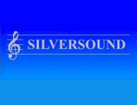 Silversound Sound Systems