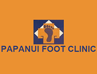 Papanui Foot Clinic
