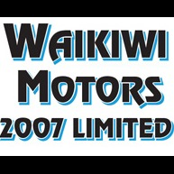 Waikiwi Motors Limited