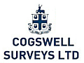 Cogswell Surveys Ltd