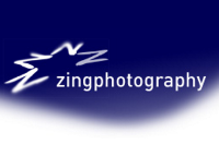 [Zing Photography]