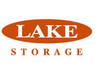 Lake Storage