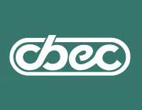 Community Business & Environment Centre (CBEC)