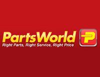 Mudgway PartsWorld