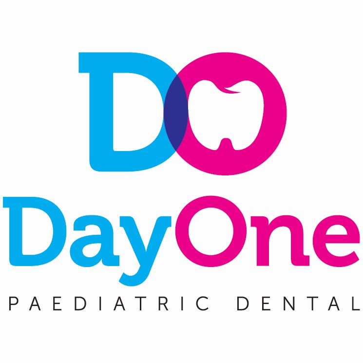 DayOne Paediatric Dental Ltd