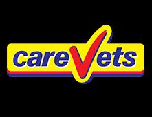 CareVets