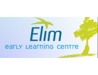 Elim Early Learning Centre