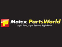 Motex PartsWorld