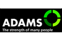 [Adams Plumbing & Drainage 2010 Limited]